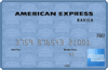 Tarjeta de crédito Básica American Express