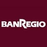 Promociones De Banregio