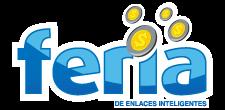Promociones Tarjeta Feria