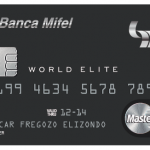 mifel world elite