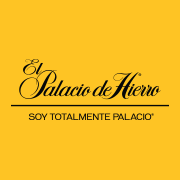 Tarjeta El Palacio de Hierro