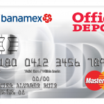 office-depot-citibanamex