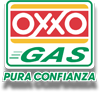 monedero oxxo gas
