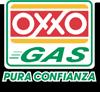monedero oxxo gas