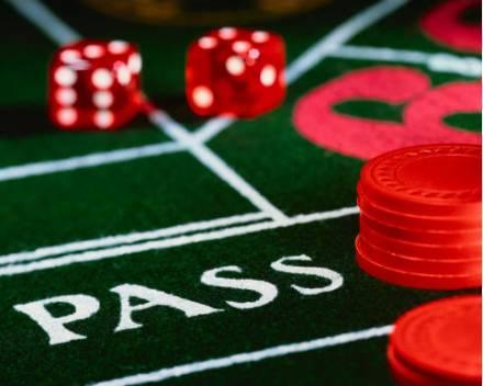 Casino MasterCard | Pagar con MasterCard en Casino.com
