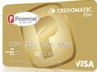 tarjeta de credito credomatic placencia muebles