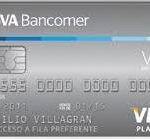 tarjeta bancomer platinum