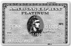 The Platinum Card American Express