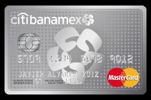 platinum-citibanamex