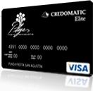 tarjeta de credito credomatic plaza fiesta san agustin