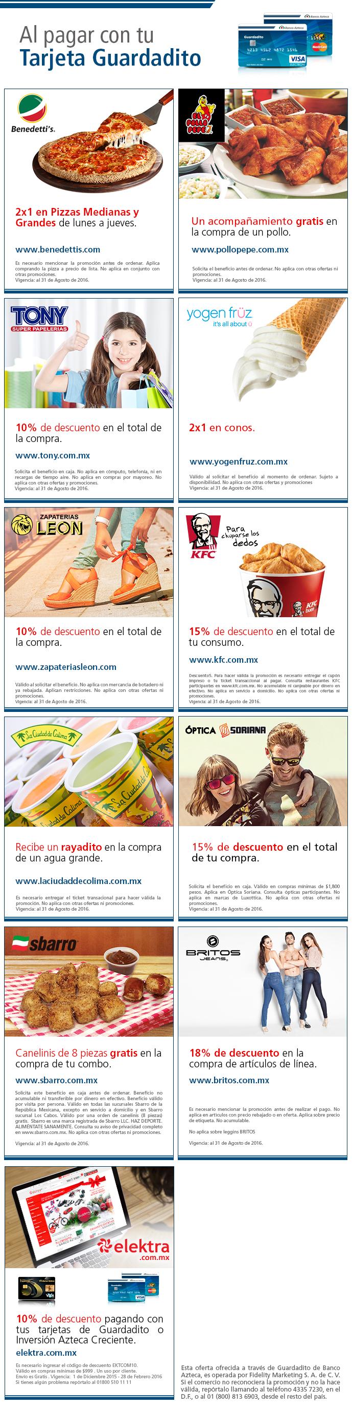 promocionesGuardadito