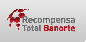 recompensa total banorte