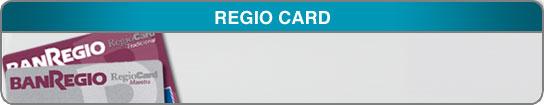 regio-card