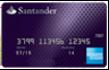 Imagen tarjeta de credito