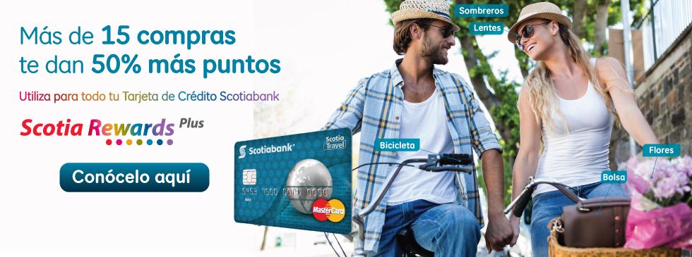 promociones scotiabank