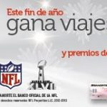 superbowl banorte