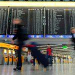 Tarjetas de crédito para viajeros frecuentes