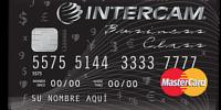 tarjeta business class interbanco