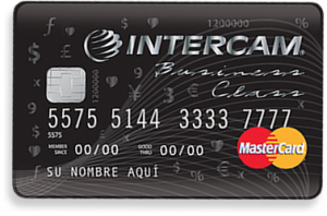 tarjeta business class interbanco