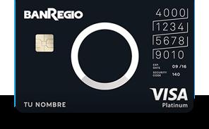 tarjeta-banregio-platinum
