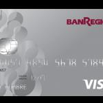 tarjeta-basica-banregio