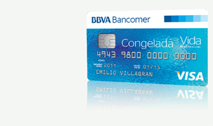 tarjeta-congelada-bancomer