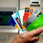 Diferencia entre tarjeta crédito y débito