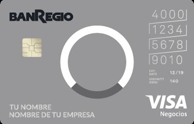 tarjeta-empresario-banregio