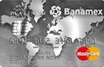 tarjeta-platinum-banamex