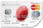 tarjeta_unisantander-k_recompensas_santander