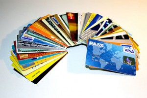 Tarjeta de crédito ¿Cuál es la mejor?