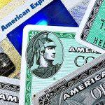 tarjetas-de-credito-american-express