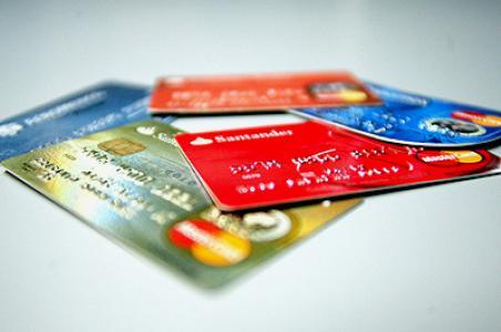 Comprar a meses sin intereses con tarjetas de crédito