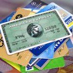 Cancelar tarjeta Crédito de fallecido