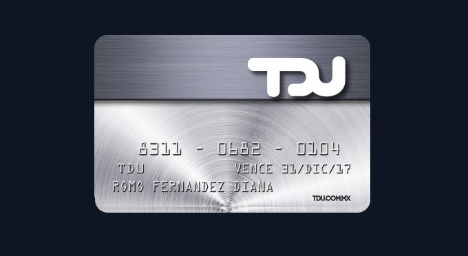 tdu-empresarial