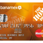 the-home-depot-citibanamex