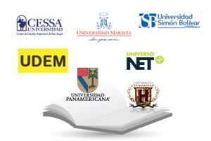 universidades tucarrera