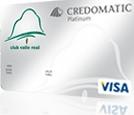 tarjeta de credito valle real credomatic