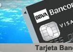 visa infinite bancomer