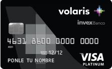 volaris 2.0